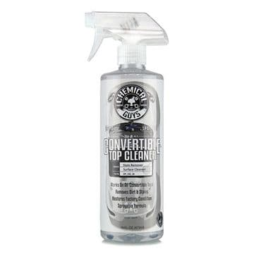 CONVERTIBLE TOP CLEANER 16OZ