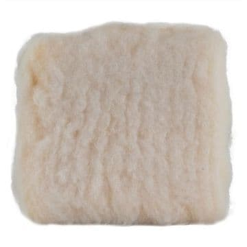 EXTRA THICK PREMIUM EXTRA THICK WASH PAD