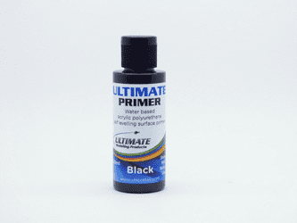 Ultimate Primer Black 60ml