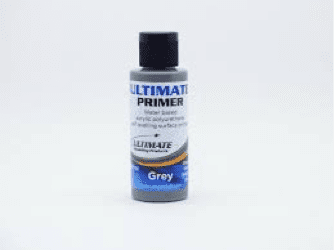 Ultimate Primer Grey 60ml