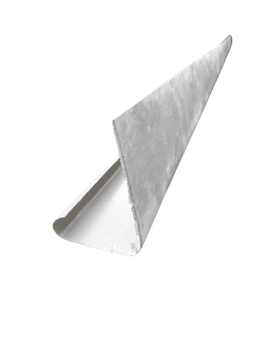 Cure It Drip Edge Trims A200 - A170