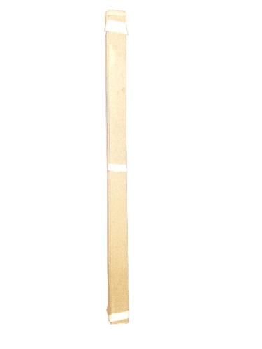 Hardboard Easydrip Drip Formers