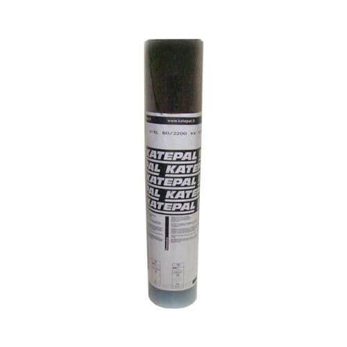 Katepal K-EL 60/2200 Self Adhesive Underlay 15m x 1m