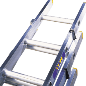 Ladders & Towers