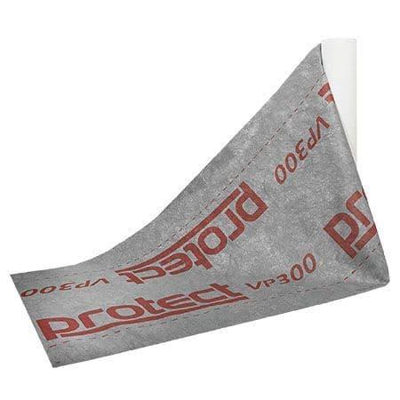 Tapco VP300 Vapour Permeable Roof Underlay Membrane
