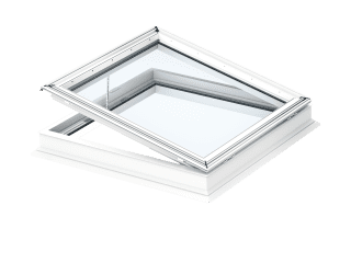 Velux Flat Roof Products