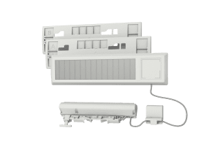 Velux Roof Window Accessories