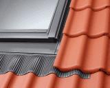 Velux Roof Window Flashing