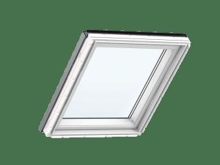 Velux Window Package
