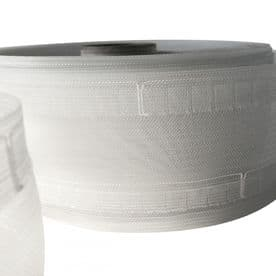 1m x 75mm  Wave Tape