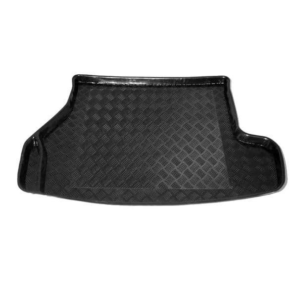 BMW 3 Series Estate 99-05 Fitted Boot Liner