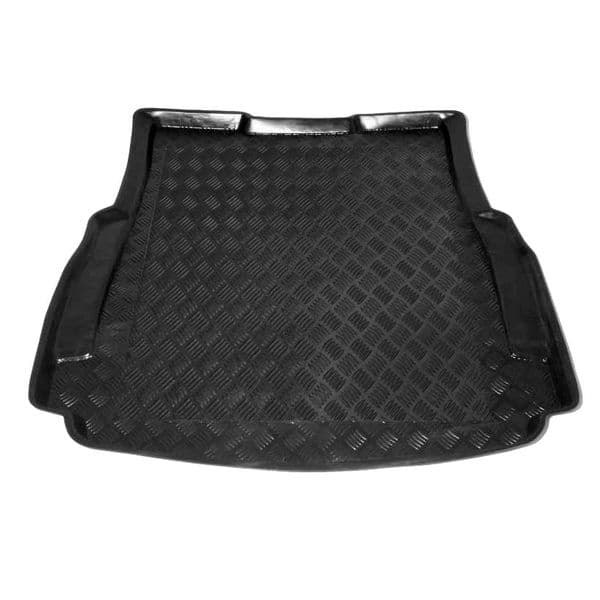 BMW 5 Series Saloon 1995-2003 Fitted Boot Liner