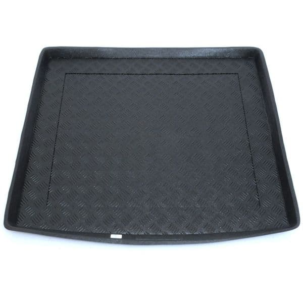 BMW X1 Boot Liner 2009-2014 Fitted Boot Liner