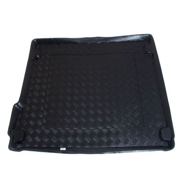 BMW X5 Boot Liner 2013-2018 Fitted Boot Liner