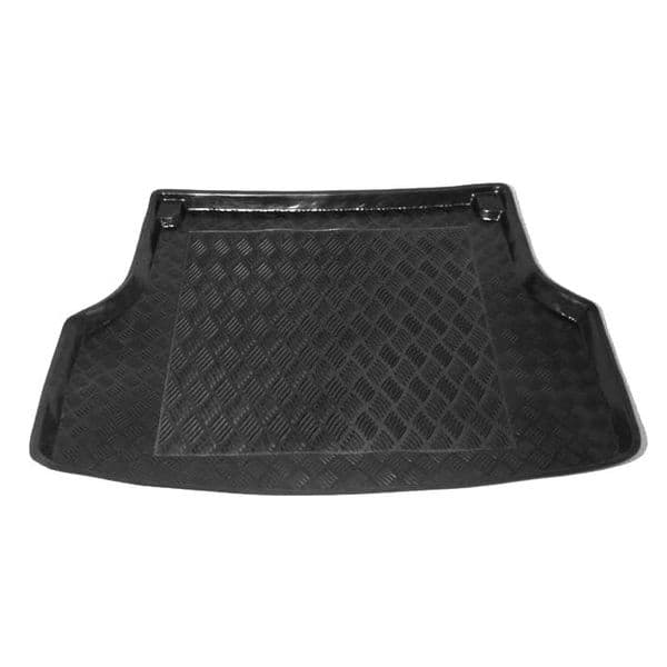 Chevrolet Lacetti Estate 2004 Onwards Fitted Boot Liner