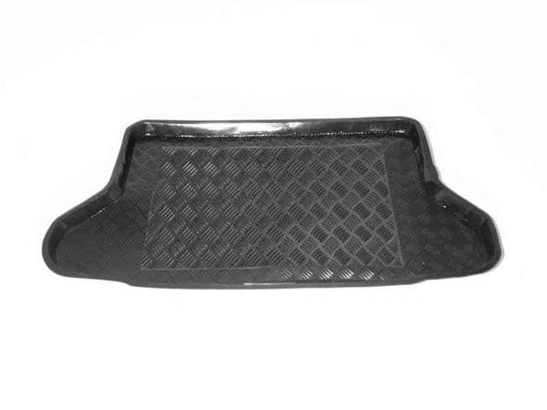 Chevrolet Lacetti Hatchback 2004 Onwards Fitted Boot Liner