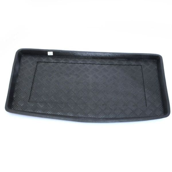 Chevrolet Spark 2009-2013 Fitted Boot Liner