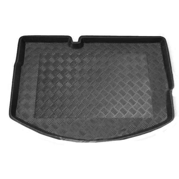 Citroen C3 2009-2017 Fitted Boot Liner