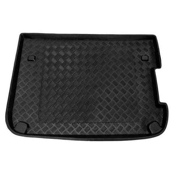 Citroen C4 Picasso 2007-2013 Fitted Boot Liner