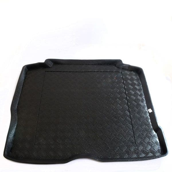 Citroen C6 Saloon 2006-2012 Fitted Boot Liner