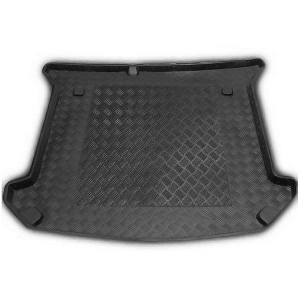 Citroen C8 2002 Onwards Fitted Boot Liner