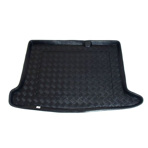 Dacia Sandero 2012 Onwards Fitted Boot Liner