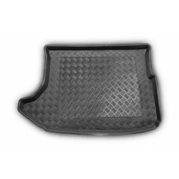 Dodge Caliber 2007-2012 Fitted Boot Liner