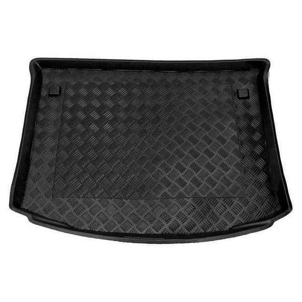 Fiat Bravo 2007-2012 Fitted Boot Liner