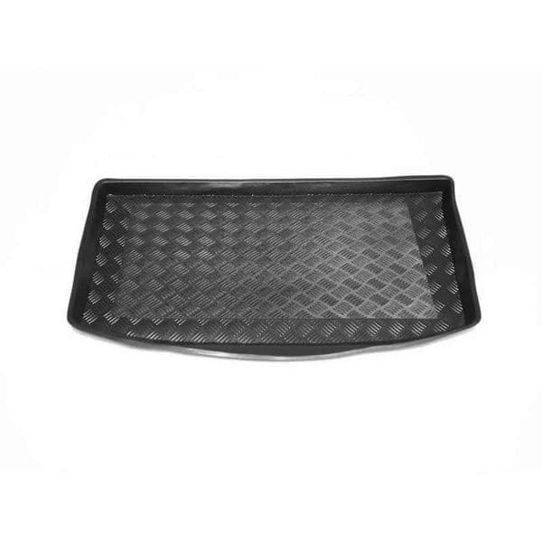Fiat Panda 2003-2012 Fitted Boot Liner