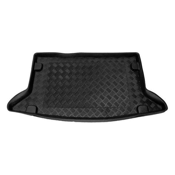 Fiat Sedici 2006-2009 Fitted Boot Liner