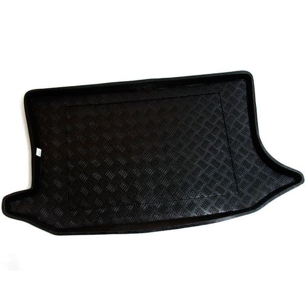 Ford Fiesta 2002-2008 Fitted Boot Liner