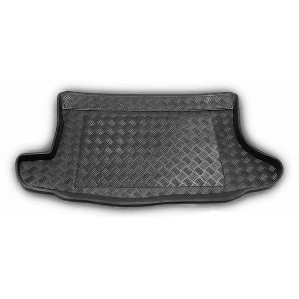 Ford  Fusion 2002-2012 Fitted Boot Liner