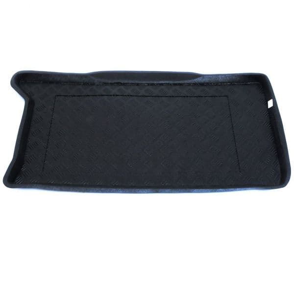 Ford KA 2009-2013 Fitted Boot Liner