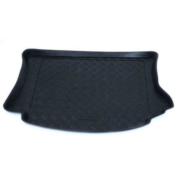Ford  KA 2014 Onwards Fitted Boot Liner