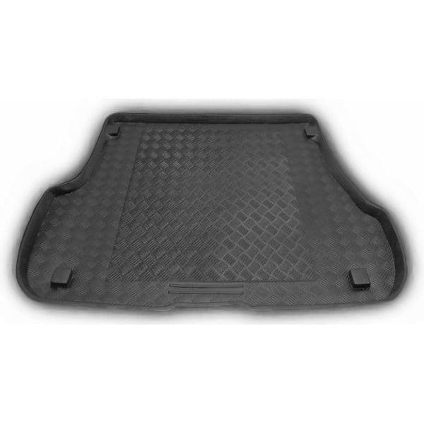 Ford Mondeo Est 1993-2000 Fitted Boot Liner