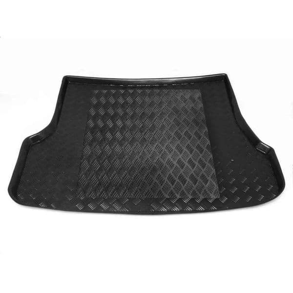 Ford Mondeo Est 2000-2007 Fitted Boot Liner