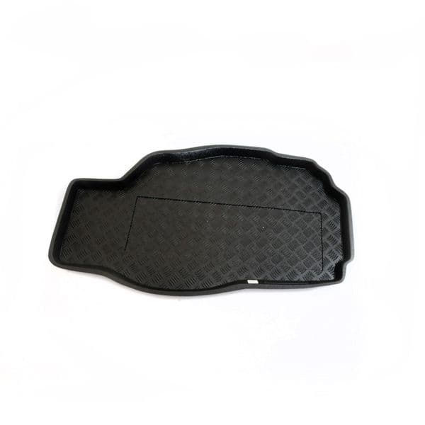 Ford Mondeo Hybrid 2015 Onwards Fitted Boot Liner