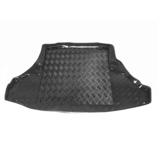 Honda Accord Saloon 03-08 Fitted Boot Liner