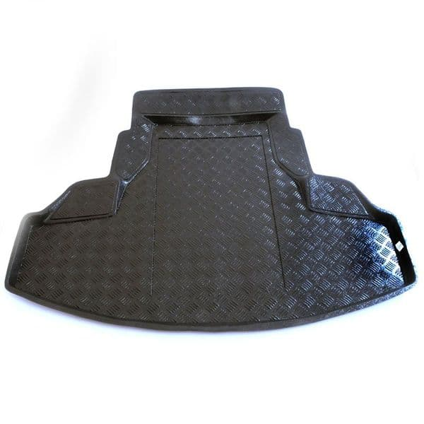 Honda Accord Saloon  08-12 Fitted Boot Liner
