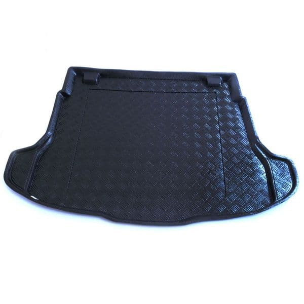 Honda CRV 2007-2012 Fitted Boot Liner