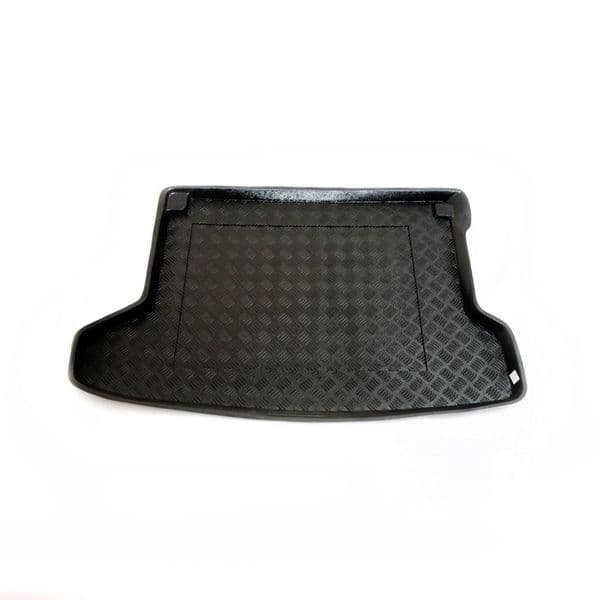Honda HRV 2015 Onwards Fitted Boot Liner