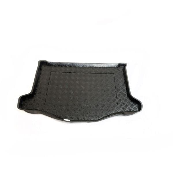 Honda Jazz 2015 Onwards Fitted Boot Liner