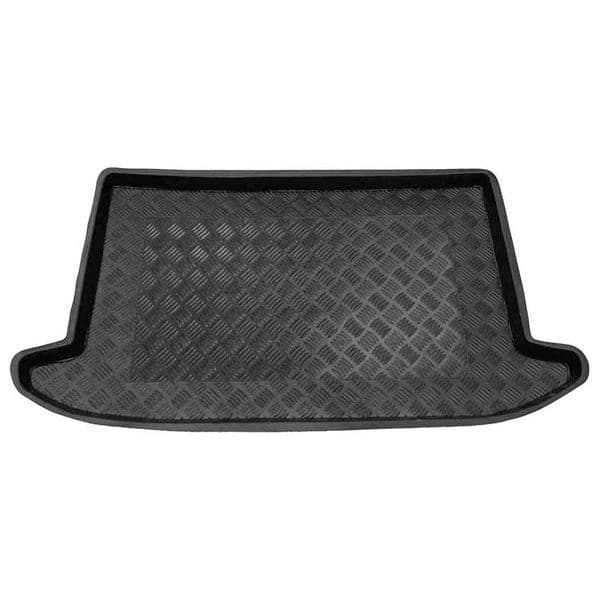 Hyundai Accent HB 2006-2011 Fitted Boot Liner