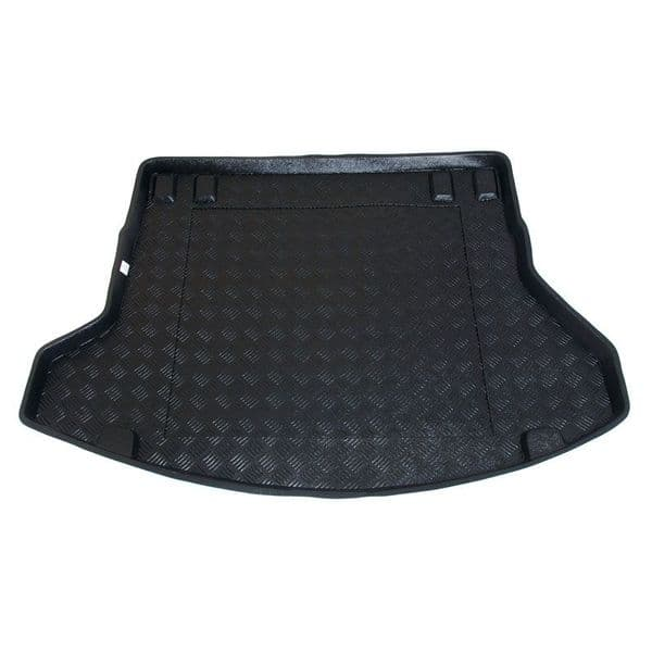 Hyundai i30 Fastback 2019 Onwards Fitted Boot Liner