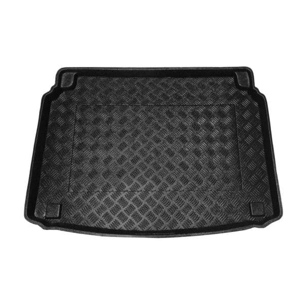 Hyundai i30 HB 2019 Onwards Fitted Boot Liner