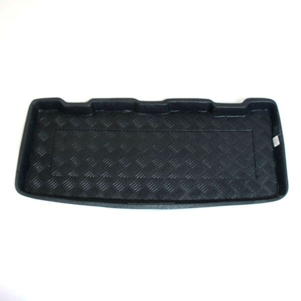 Mini MK1  & MK2 2001-2013 Fitted Boot Liner
