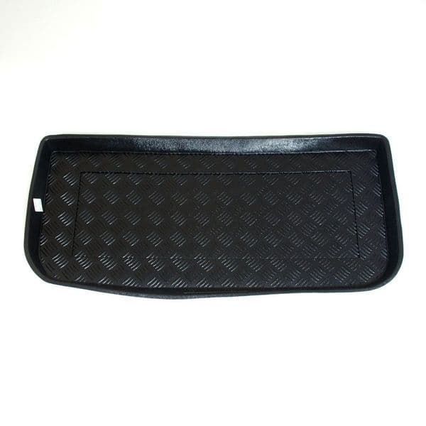 Mini MK3 3DR Hatch (F56) 2014 Onwards Fitted Boot Liner