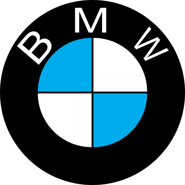 BMW 2 Series Boot Liners