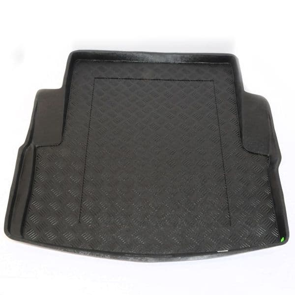 BMW 3 Series Saloon (F30) 2012-2018  Fitted Boot Liner