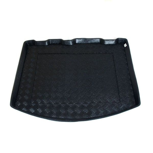 Ford Kuga 2017-2020 Fitted Boot Liner
